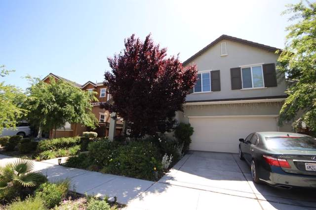 18534 Admiral Way, Lathrop, CA 95330 (MLS #19080229) :: REMAX Executive
