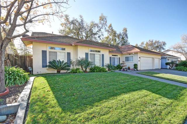 855 Ridgeview Drive, Woodland, CA 95695 (MLS #19080247) :: 3 Step Realty Group
