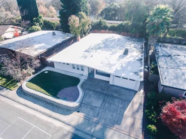 4148 Crondall Drive, Sacramento, CA 95864 (MLS #19080252) :: REMAX Executive