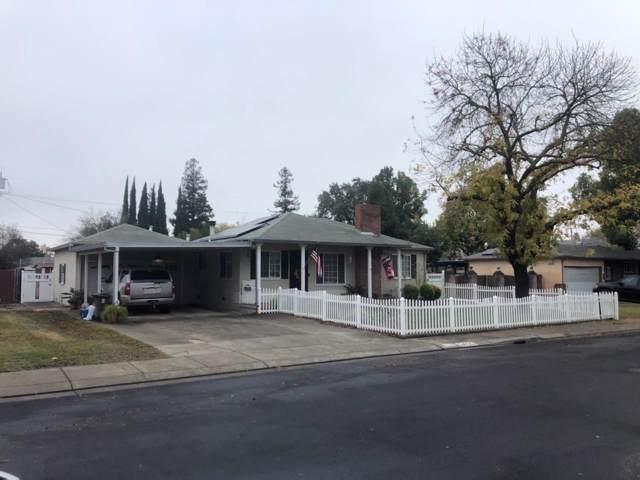 3426 W Euclid Avenue, Stockton, CA 95204 (MLS #19080266) :: Dominic Brandon and Team
