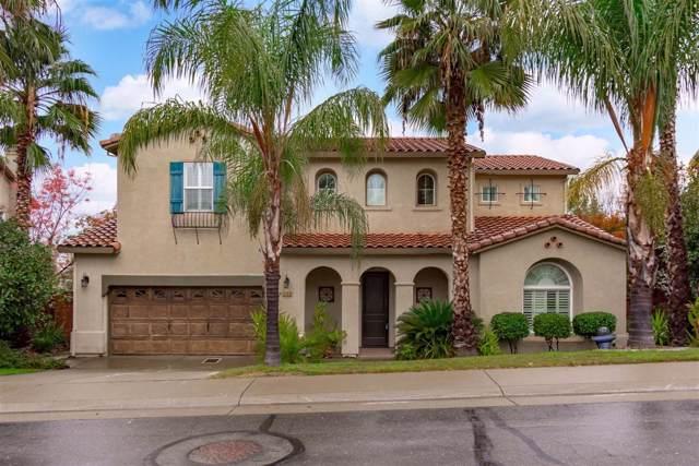 3040 Black Oak Drive, Rocklin, CA 95765 (MLS #19080269) :: REMAX Executive