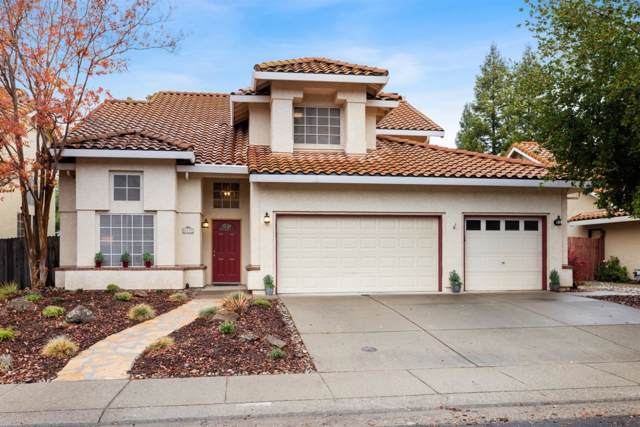 2939 Avon Road, Rocklin, CA 95765 (MLS #19080301) :: Dominic Brandon and Team