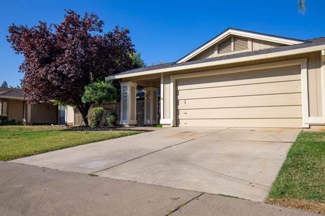 8083 Darien, Sacramento, CA 95828 (MLS #19080359) :: The Merlino Home Team