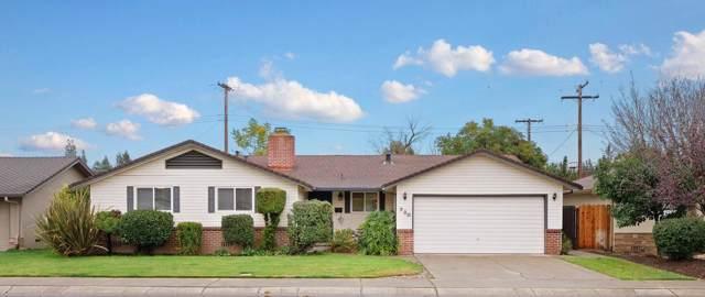 730 S Crescent Avenue, Lodi, CA 95240 (MLS #19080395) :: The MacDonald Group at PMZ Real Estate