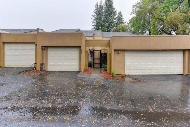 7405 Sunrise Boulevard, Citrus Heights, CA 95610 (MLS #19080420) :: The MacDonald Group at PMZ Real Estate
