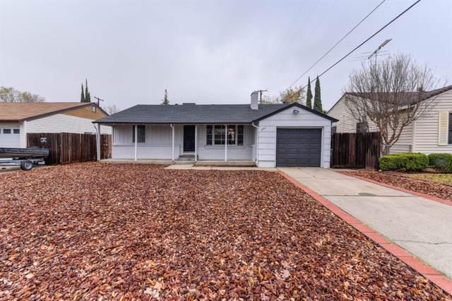 6341 38th Avenue, Sacramento, CA 95824 (MLS #19080431) :: The MacDonald Group at PMZ Real Estate