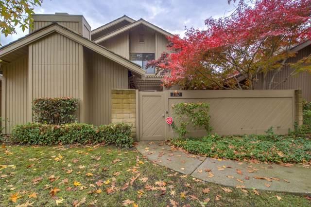 2167 Promontory Point Lane, Rancho Cordova, CA 95670 (MLS #19080433) :: REMAX Executive