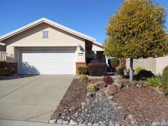 208 Quail Covey Court, Lincoln, CA 95648 (MLS #19080471) :: Dominic Brandon and Team