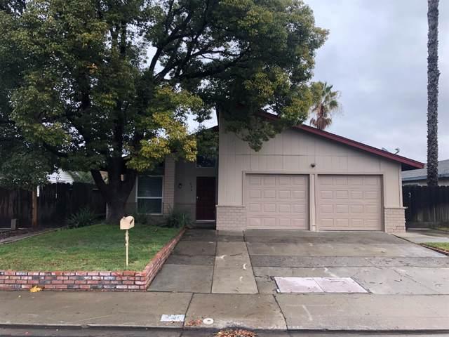 596 W Alpine Avenue, Manteca, CA 95336 (MLS #19080473) :: REMAX Executive