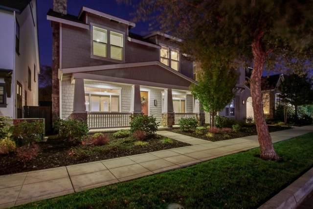 3209 Crocker Drive, Sacramento, CA 95818 (MLS #19080476) :: REMAX Executive