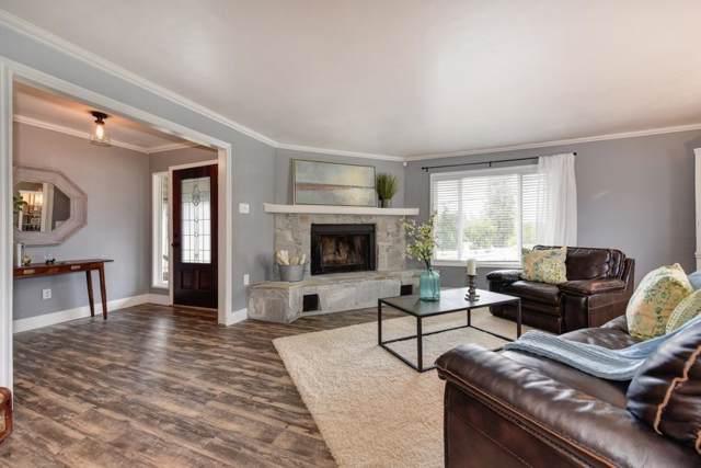 9348 Elm Avenue, Orangevale, CA 95662 (MLS #19080499) :: The MacDonald Group at PMZ Real Estate