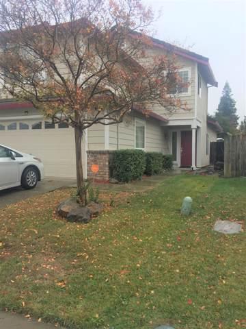 8904 Gemwood Way, Elk Grove, CA 95758 (MLS #19080501) :: Keller Williams Realty