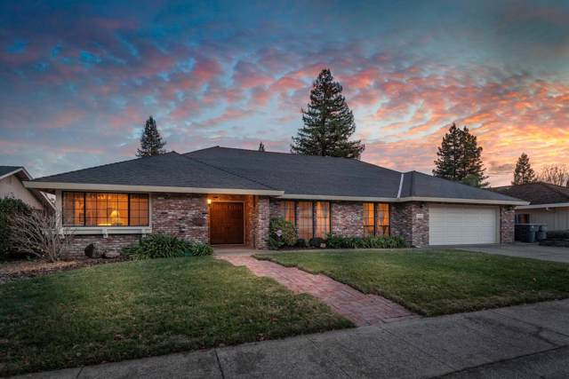 3658 Mountain View Drive, Rocklin, CA 95677 (MLS #19080505) :: Dominic Brandon and Team