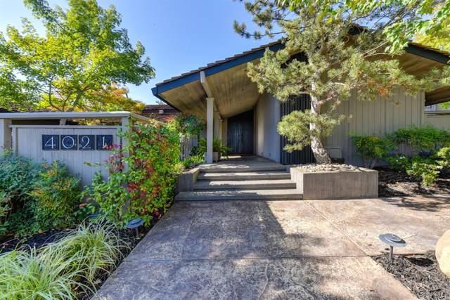4021 Linnet Court, Sacramento, CA 95864 (MLS #19080508) :: The MacDonald Group at PMZ Real Estate