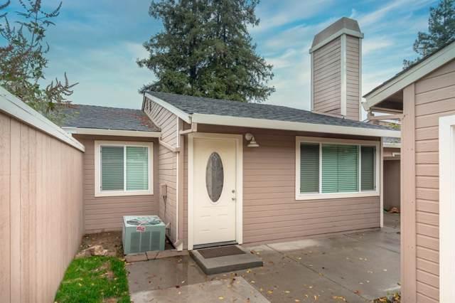 1200 Lakewood, Modesto, CA 95355 (MLS #19080543) :: REMAX Executive