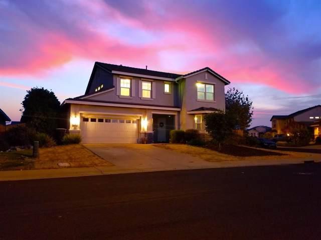 2351 Petruchio Way, Roseville, CA 95661 (MLS #19080549) :: REMAX Executive
