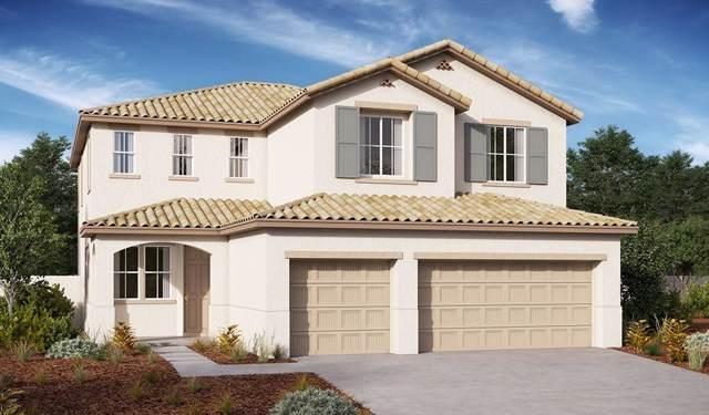 1486 Heartland Drive, Manteca, CA 95337 (MLS #19080551) :: REMAX Executive