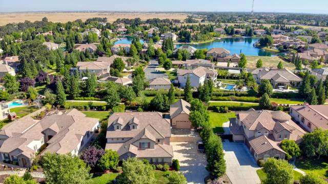4581 Waterstone Drive, Roseville, CA 95747 (MLS #19080552) :: REMAX Executive