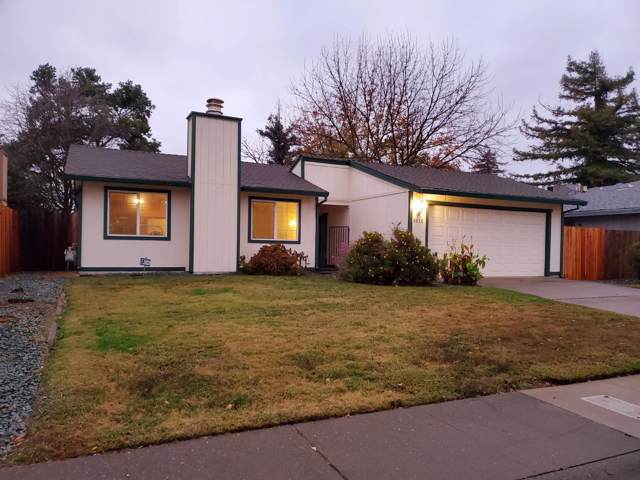 8010 Wagon Trail, Sacramento, CA 95828 (MLS #19080597) :: The Merlino Home Team