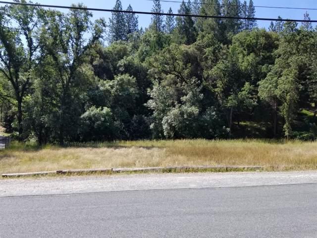 16778 Annie Drive, Grass Valley, CA 95949 (MLS #19080619) :: Dominic Brandon and Team