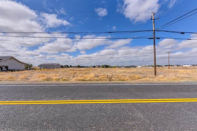 1949 Village Drive, Camanche, CA 95640 (MLS #19080672) :: The MacDonald Group at PMZ Real Estate