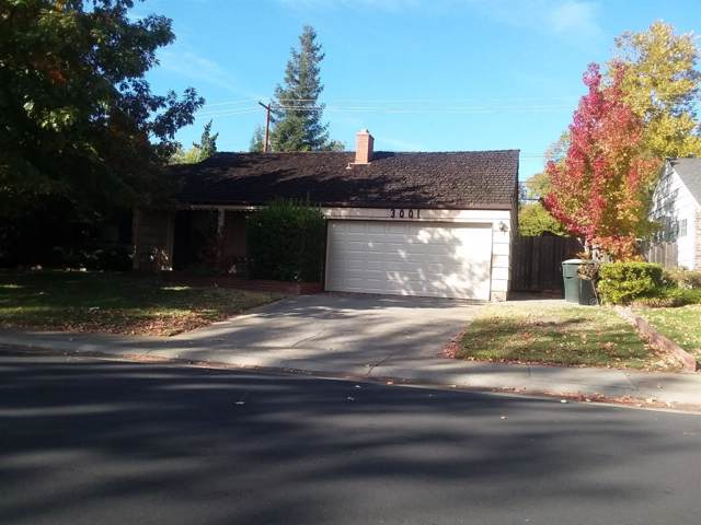 3001 El Prado Way, Sacramento, CA 95825 (MLS #19080676) :: The MacDonald Group at PMZ Real Estate