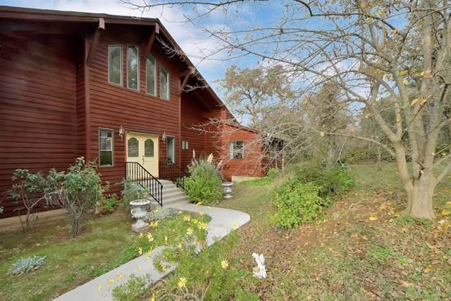 6096 Sandy Way, Browns Valley, CA 95918 (MLS #19080679) :: Keller Williams Realty