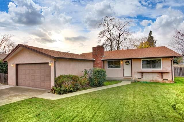 105 Bryan Avenue, Roseville, CA 95661 (MLS #19080716) :: Keller Williams - Rachel Adams Group