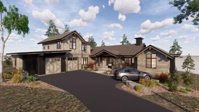 11851 Ghirard, Truckee, CA 96161 (MLS #19080721) :: The MacDonald Group at PMZ Real Estate