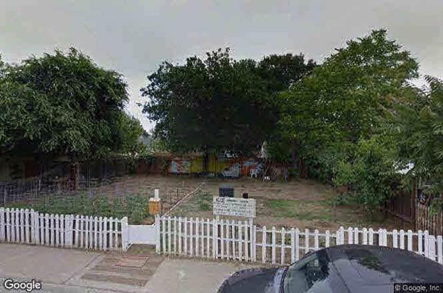 3525 44th Street, Sacramento, CA 95817 (MLS #19080731) :: The MacDonald Group at PMZ Real Estate