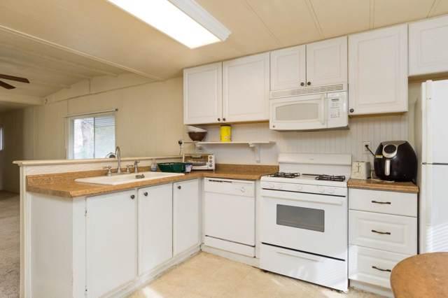 3881 Many Oaks Ln #11, Shingle Springs, CA 95682 (MLS #19080749) :: The Merlino Home Team