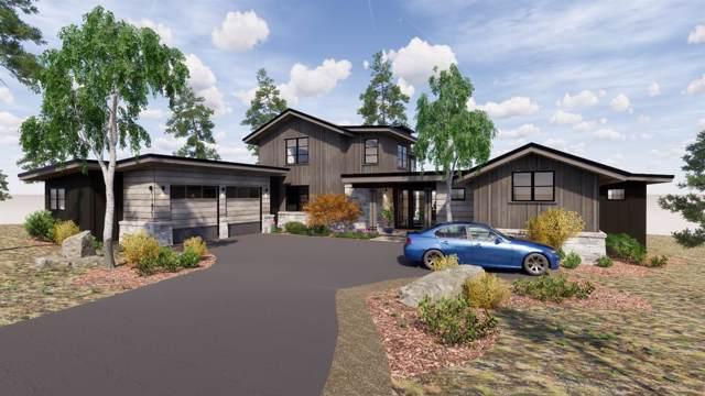 11871 Ghirard, Truckee, CA 96161 (MLS #19080754) :: The MacDonald Group at PMZ Real Estate