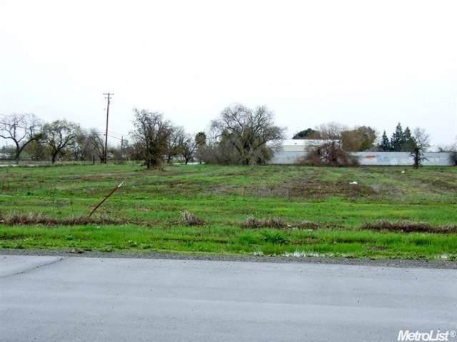 5919 Dry Creek Road, Rio Linda, CA 95673 (MLS #19080757) :: The MacDonald Group at PMZ Real Estate