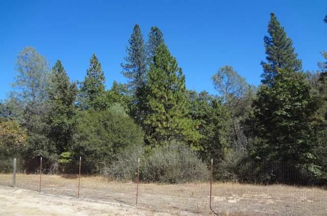 6011 Mt Aukum Road, Somerset, CA 95684 (MLS #19080763) :: Keller Williams - Rachel Adams Group