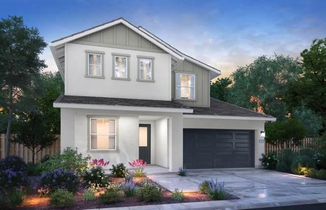 11956 Mircado Way, Rancho Cordova, CA 95742 (MLS #19080767) :: The MacDonald Group at PMZ Real Estate