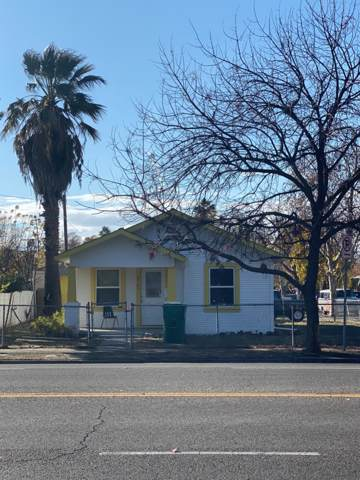 2731 N California Street, Stockton, CA 95204 (MLS #19080777) :: Folsom Realty