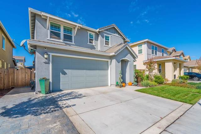 17929 Isabella Place, Lathrop, CA 95330 (MLS #19080782) :: REMAX Executive