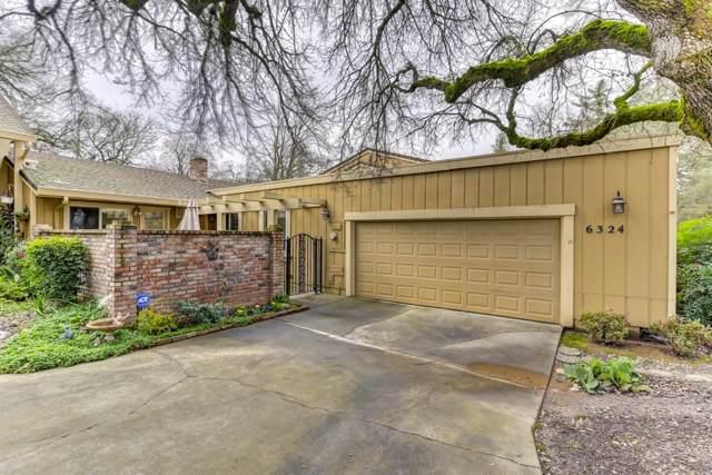 6324 Monteverde Lane, Citrus Heights, CA 95621 (MLS #19080784) :: The MacDonald Group at PMZ Real Estate