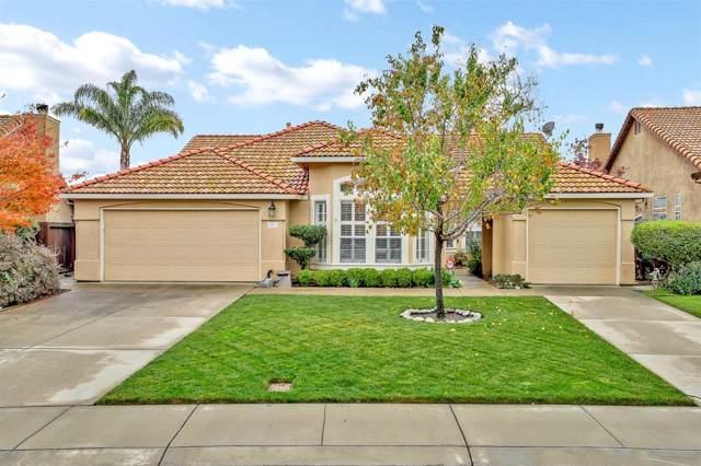 10125 River Falls Circle, Stockton, CA 95209 (MLS #19080799) :: The MacDonald Group at PMZ Real Estate