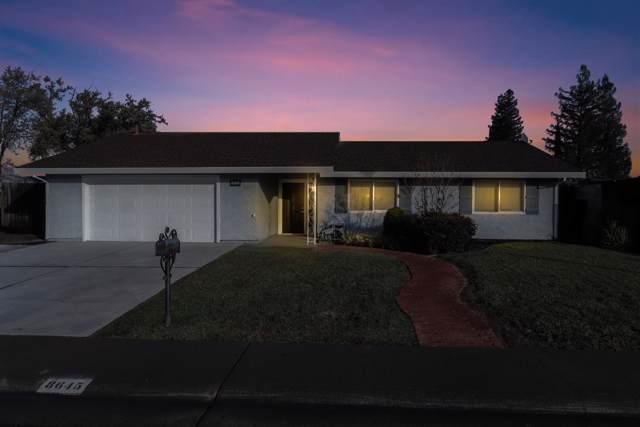8645 Lodestone Circle, Elk Grove, CA 95624 (MLS #19080806) :: Keller Williams Realty