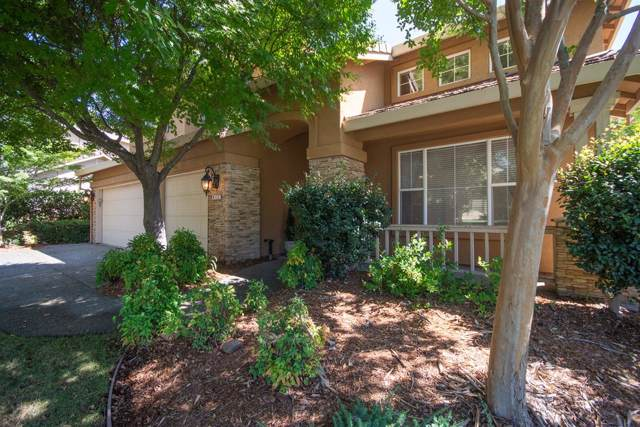 4132 Bayberry Circle, El Dorado Hills, CA 95762 (MLS #19080831) :: Keller Williams Realty