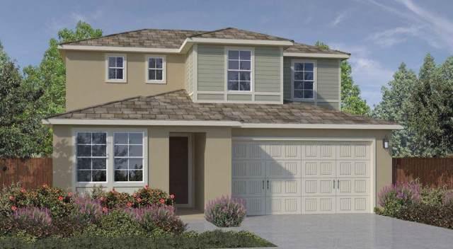 1547 Garden Farms Avenue, Lathrop, CA 95330 (MLS #19080839) :: The MacDonald Group at PMZ Real Estate