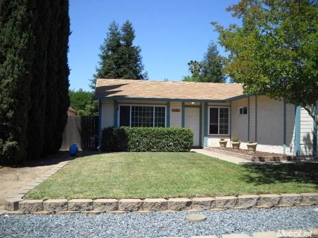 7537 Verdugo Way, Sacramento, CA 95842 (MLS #19080926) :: Deb Brittan Team