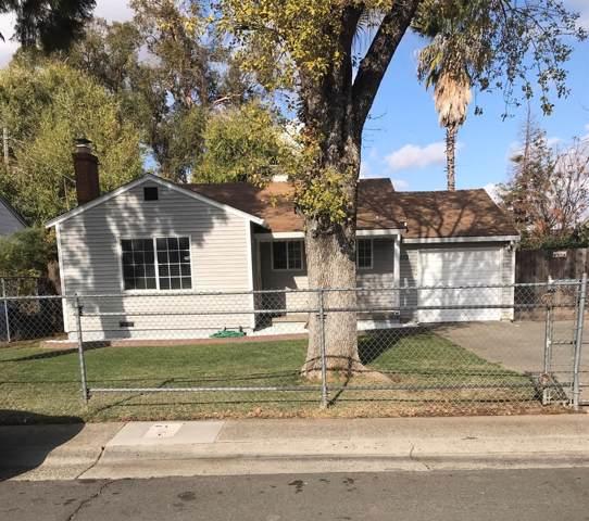 2113 Roanoke Avenue, Sacramento, CA 95838 (MLS #19080930) :: Deb Brittan Team
