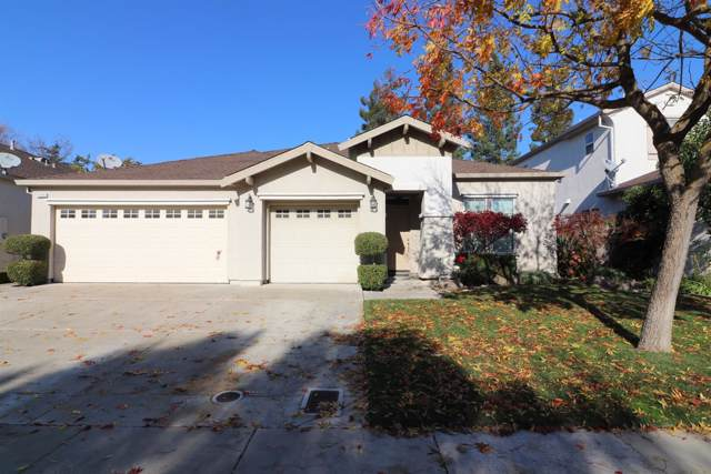 1155 Green Ridge Drive, Stockton, CA 95209 (MLS #19080939) :: The MacDonald Group at PMZ Real Estate