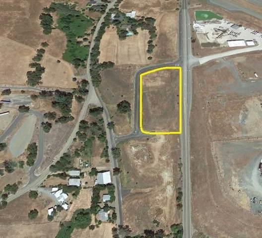 0 Ridge Road, Sutter Creek, CA 95685 (MLS #19080975) :: Heidi Phong Real Estate Team