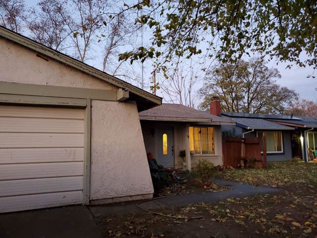 66 Maryland Avenue, Woodland, CA 95695 (MLS #19080994) :: Keller Williams - Rachel Adams Group