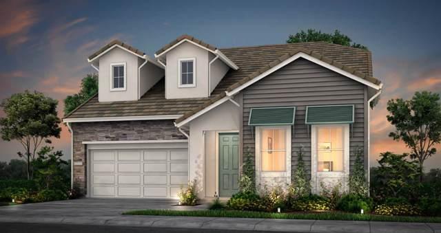 1832 Estrada Drive, Woodland, CA 95776 (MLS #19080998) :: Dominic Brandon and Team