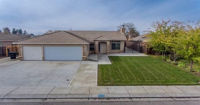 1633 Thomas Taylor Drive, Hughson, CA 95326 (MLS #19081027) :: Heidi Phong Real Estate Team