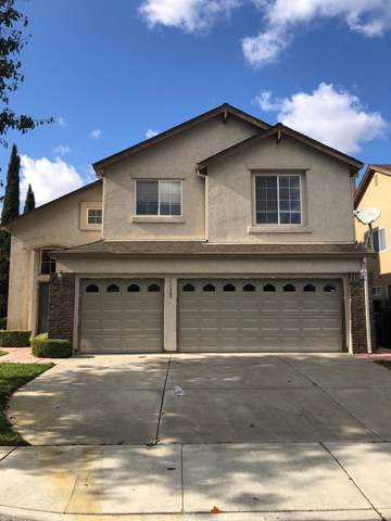 2137 Stalsburg Drive, Tracy, CA 95376 (#19081038) :: The Lucas Group